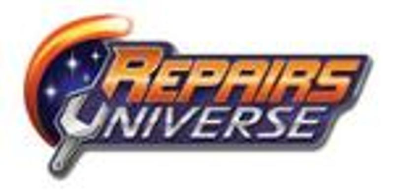 Repairs Universe Coupons & Promo Codes