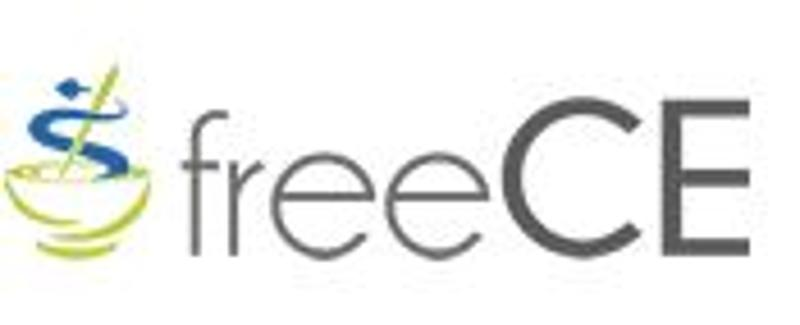 FreeCE Coupons & Promo Codes