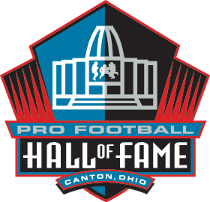 Pro Football Hall Of Fame Coupons & Promo Codes
