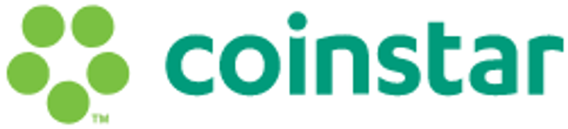 Coinstar Coupons & Promo Codes