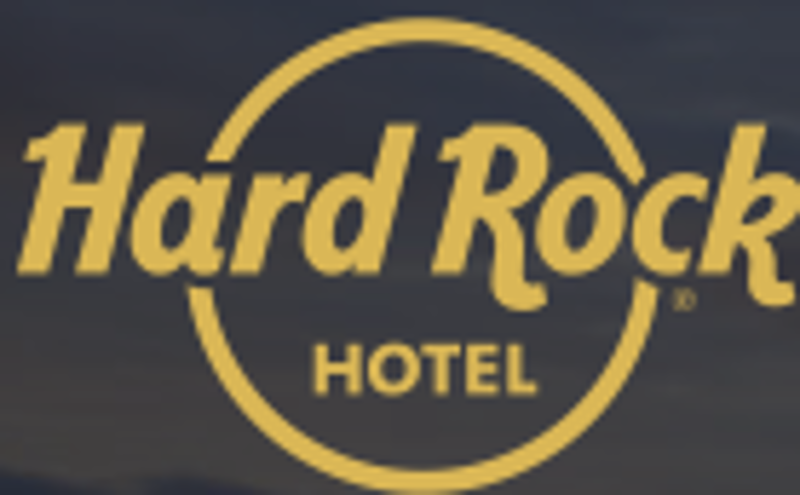 Hard Rock Hotel and Casino Coupons & Promo Codes