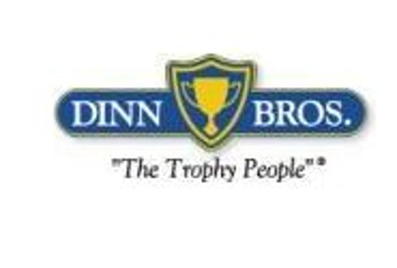 Dinn Bros Coupons & Promo Codes