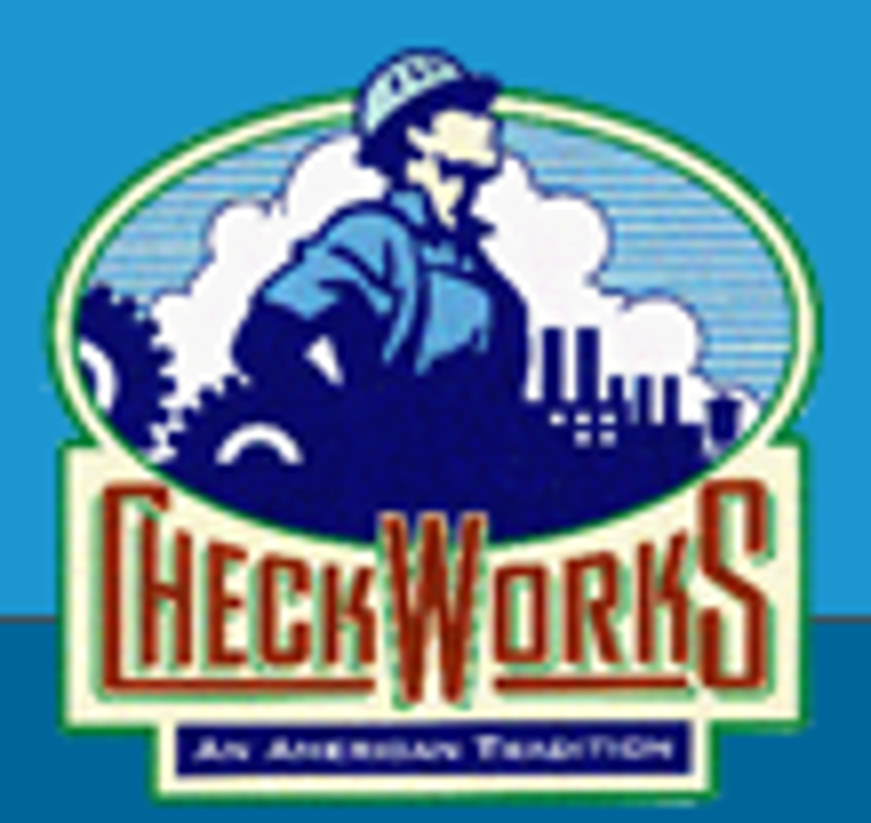 CheckWorks Coupons & Promo Codes