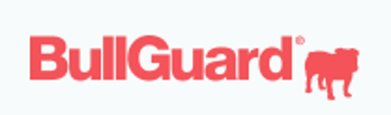 BullGuard Coupons & Promo Codes