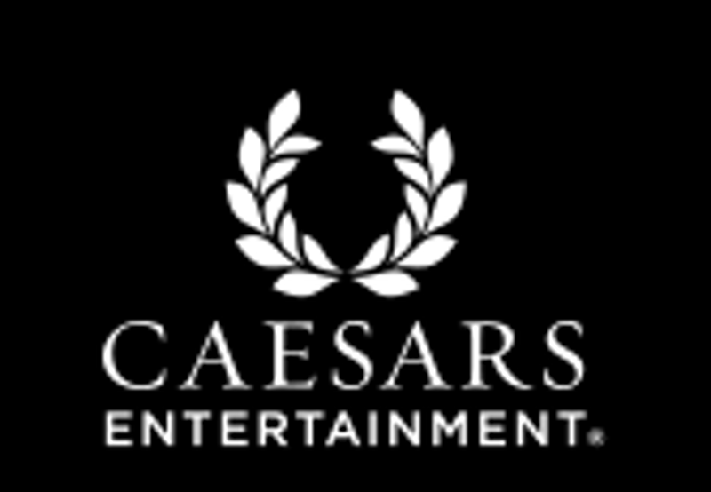 Caesars Coupons & Promo Codes