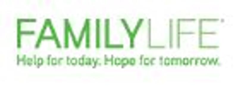 Family Life Coupons & Promo Codes