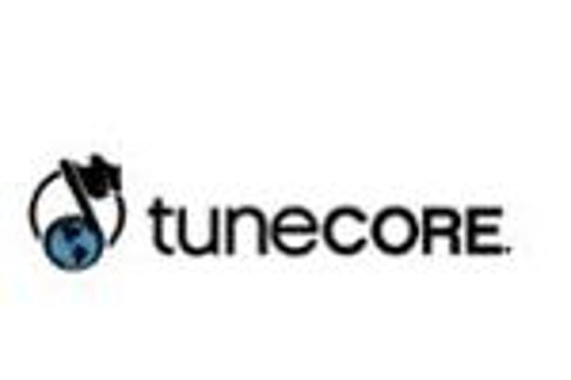 TuneCore Coupons & Promo Codes