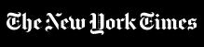 The New York Times Coupons & Promo Codes