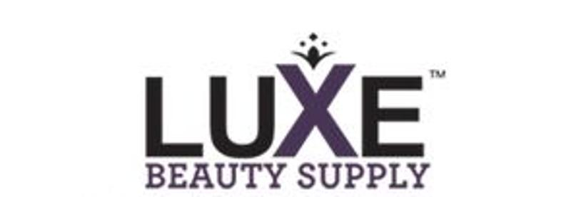 Luxe Beauty Supply Coupons & Promo Codes