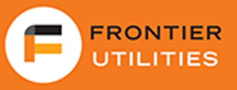 Frontier Utilities Coupons & Promo Codes