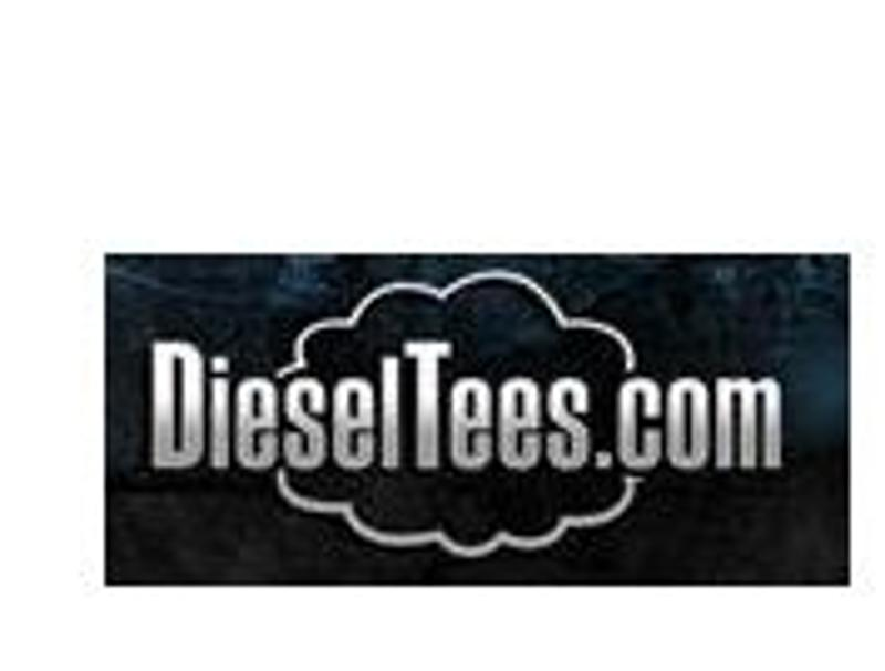 Diesel Tees Coupons & Promo Codes