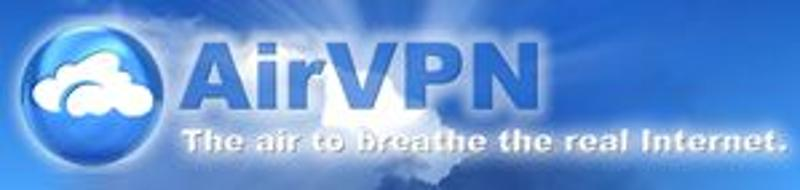 AirVPN Coupons & Promo Codes
