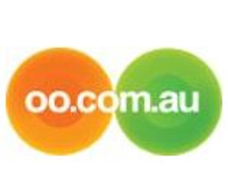 Oo.com.au Coupons & Promo Codes