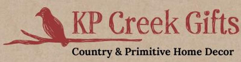 KP Creek Gifts Coupons & Promo Codes