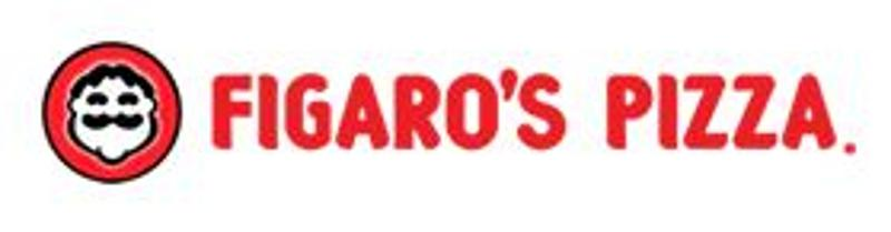 Figaros Pizza Coupons & Promo Codes