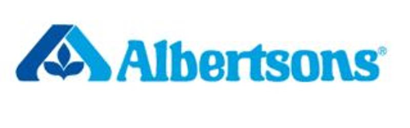 Albertson Coupons & Promo Codes