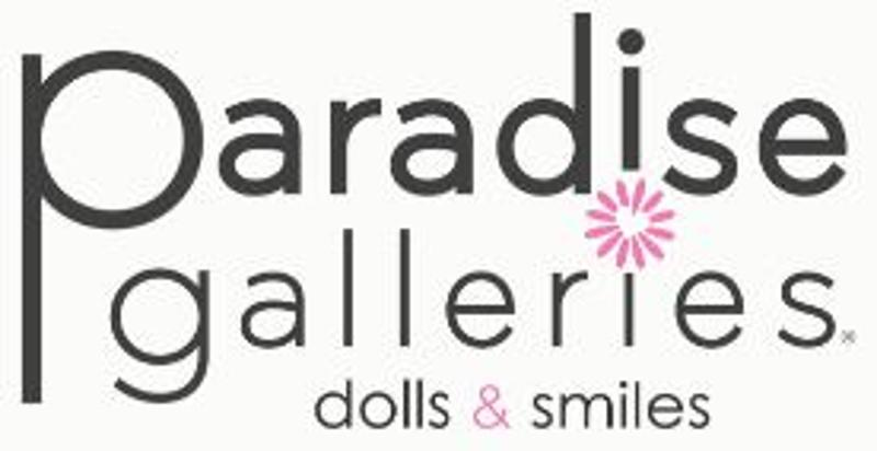 Paradise Galleries Coupons & Promo Codes