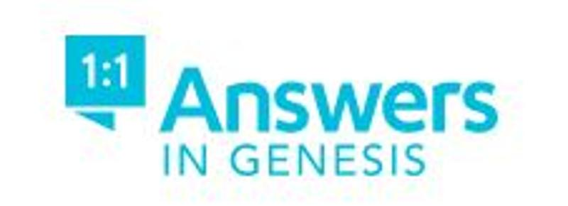 Answers In Genesis Coupons & Promo Codes