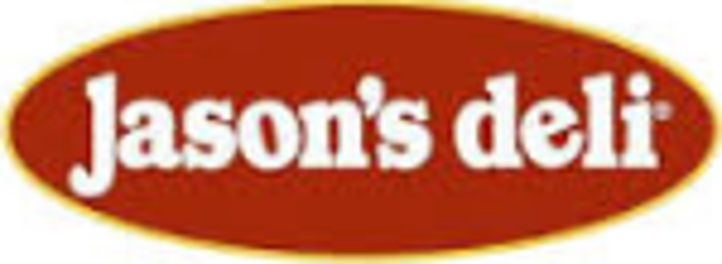Jasons Deli Coupons & Promo Codes