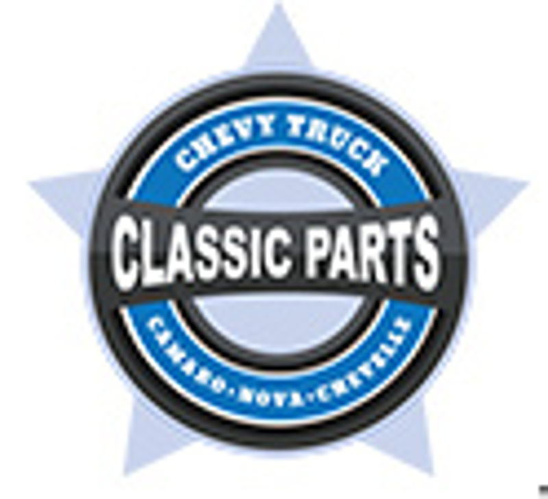 Classic Parts Coupons & Promo Codes