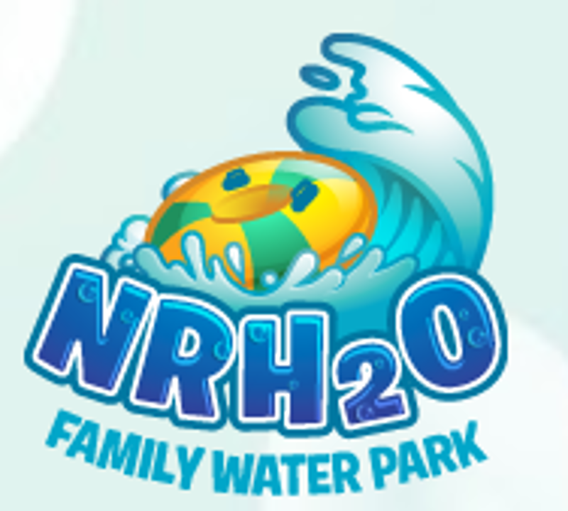 NRH2O Coupons & Promo Codes