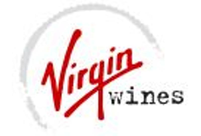 Virgin Wines Coupons & Promo Codes