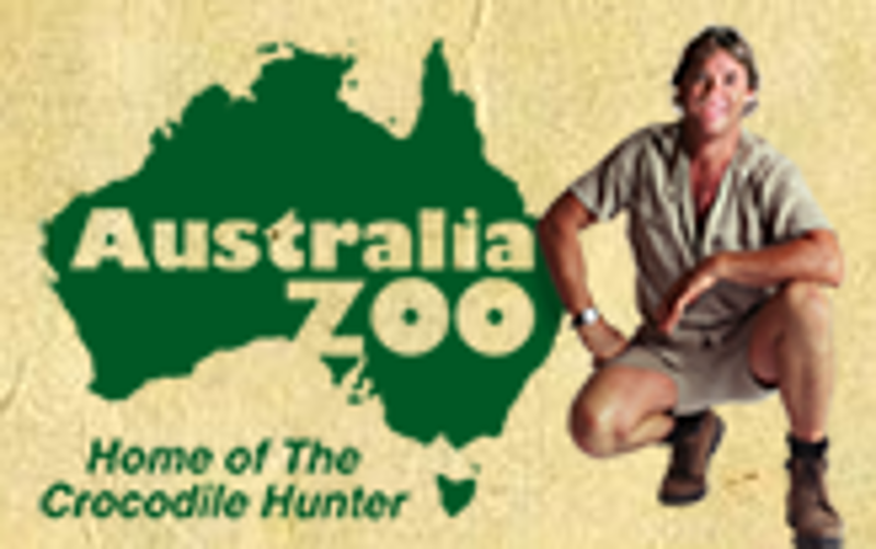Australia Zoo Coupons & Promo Codes