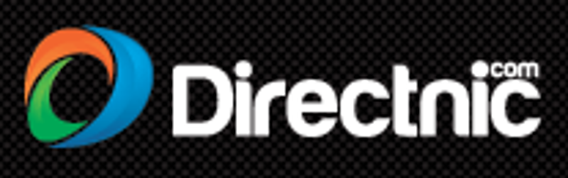 DirectNIC Coupons & Promo Codes