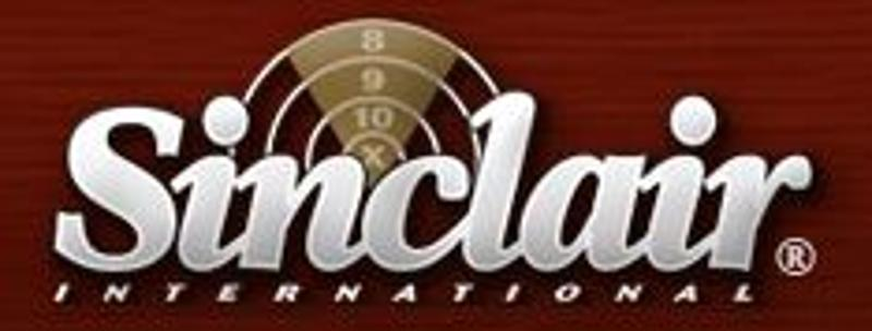 Sinclair International Coupons & Promo Codes