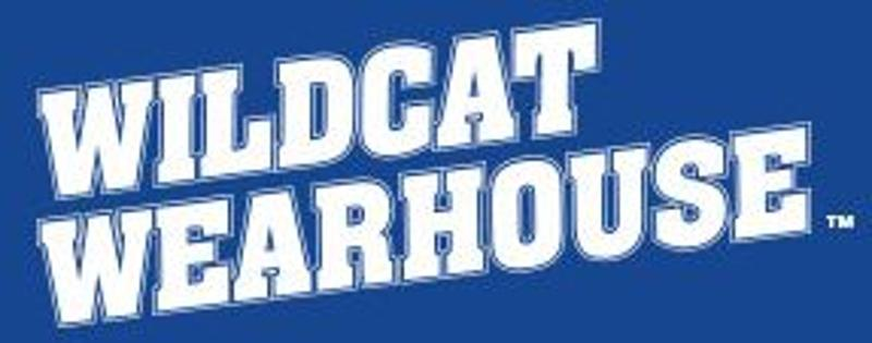 Wildcat Wearhouse Coupons & Promo Codes