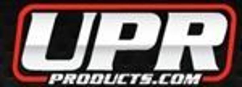 UPR Products Coupons & Promo Codes
