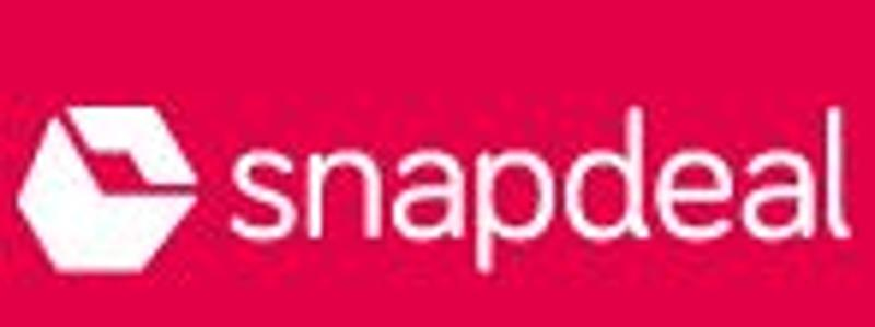 SnapDeal Coupons & Promo Codes