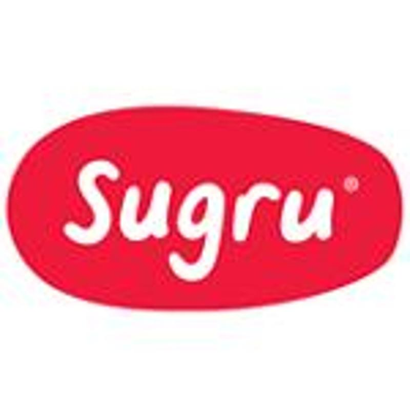 Sugru Coupons & Promo Codes