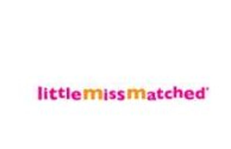 Little Miss Matched Coupons & Promo Codes