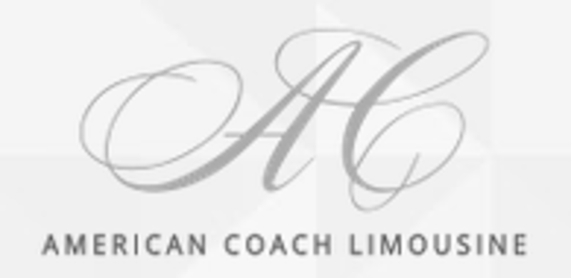 American Coach Limousine Coupons & Promo Codes