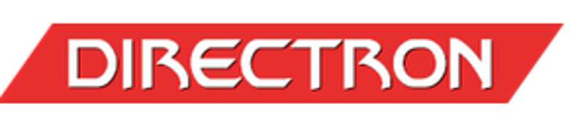 Directron Coupons & Promo Codes