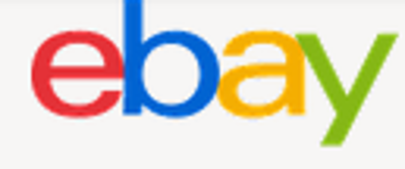 EBay UK Coupons & Promo Codes
