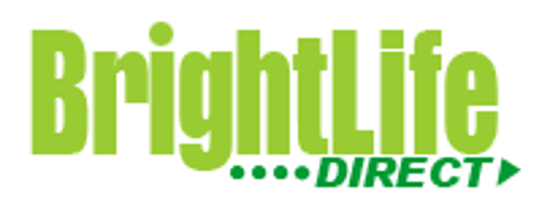 Brightlife Direct Coupons & Promo Codes