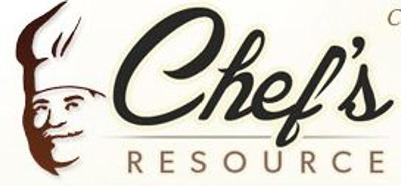 Chefs Resource Coupons & Promo Codes