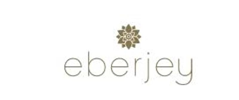 Eberjey Coupons & Promo Codes