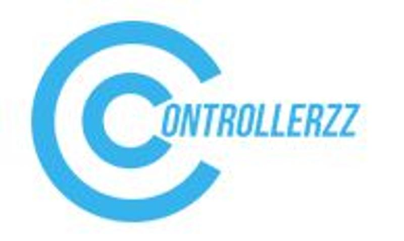 Controllerzz Coupons & Promo Codes