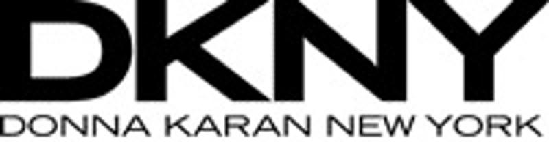 DKNY Coupons & Promo Codes