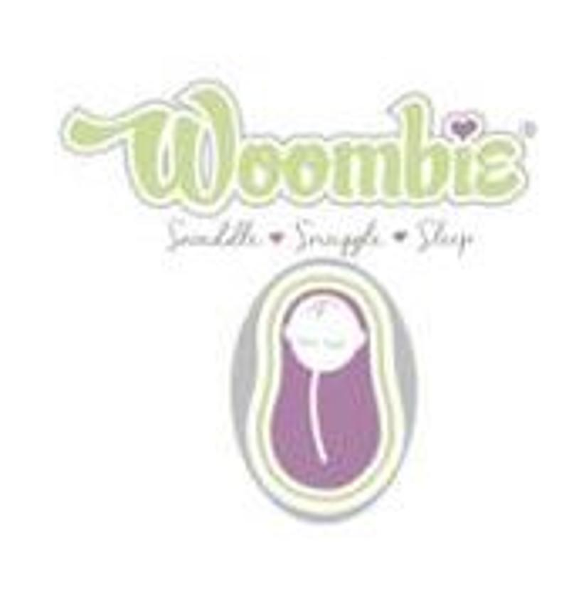 Woombie Coupons & Promo Codes