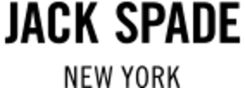 Jack Spade Coupons & Promo Codes
