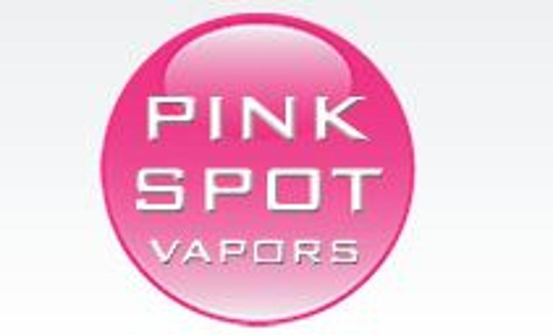 You must be of legal vaping age in your state & country to enter.