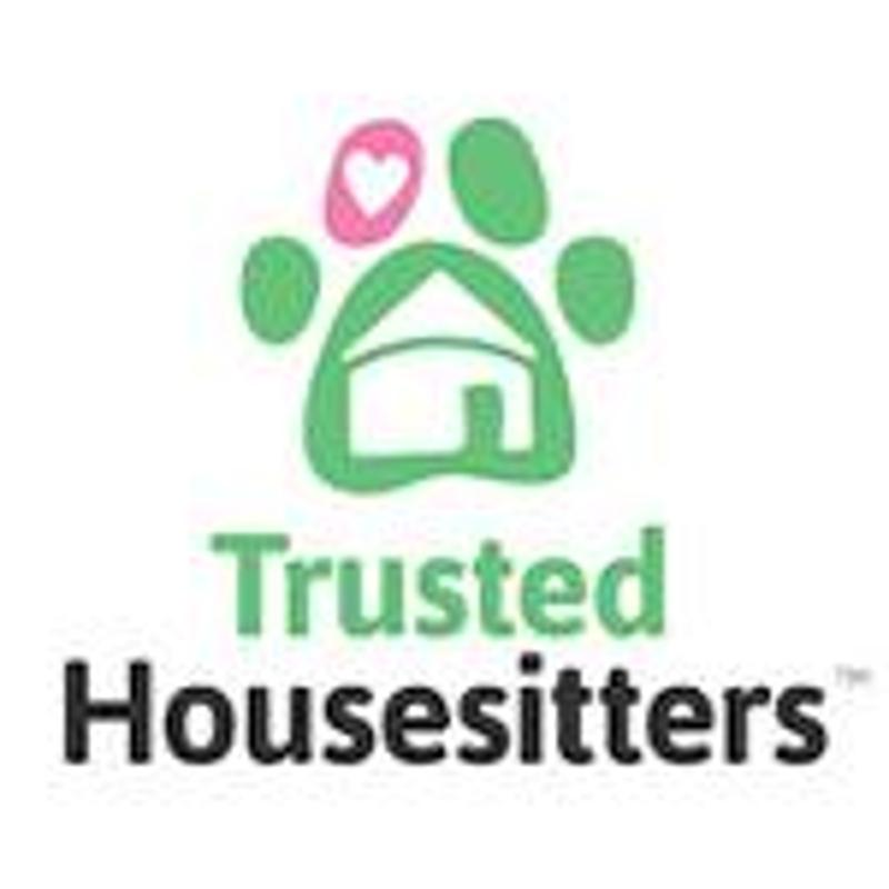TrustedHousesitters Coupons & Promo Codes