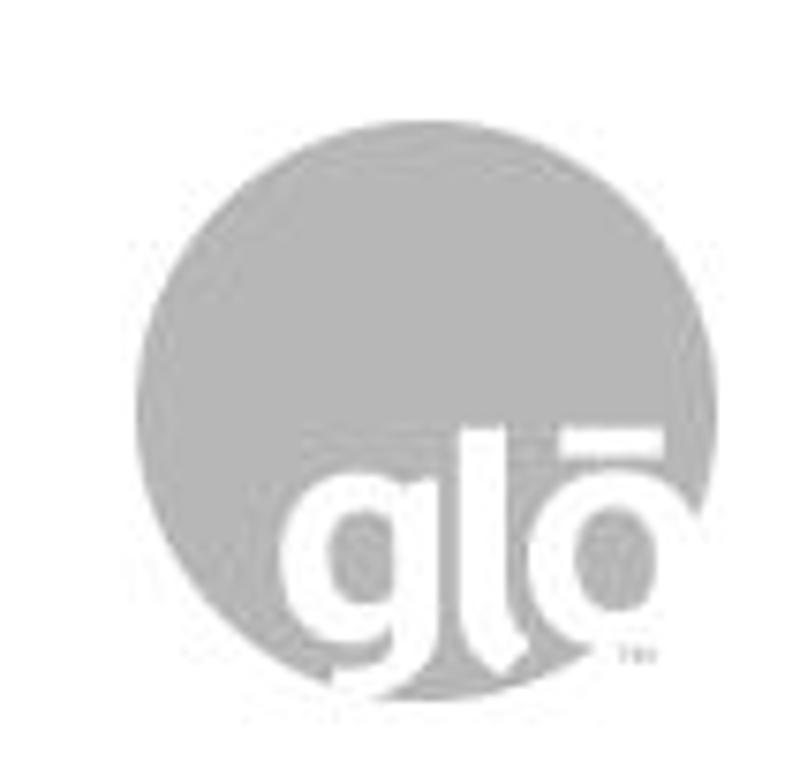 Glo Professional Coupons & Promo Codes