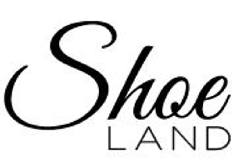 Shoe Land Coupons & Promo Codes