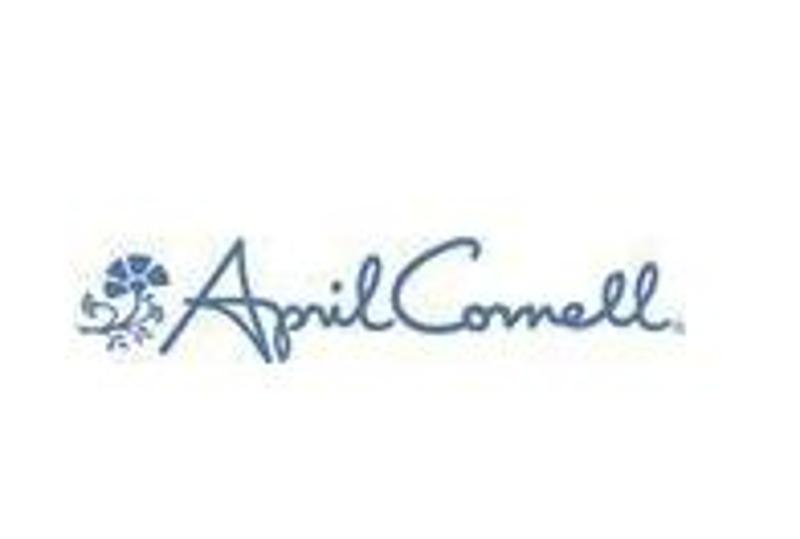 April Cornell Coupons & Promo Codes