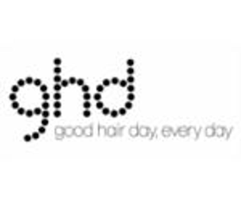 Ghd Hair Coupons & Promo Codes